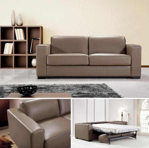 Modern Sofa Beds Sleeper Sofas And Futon Toronto