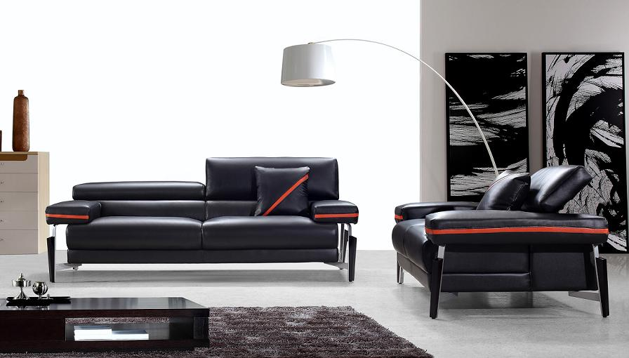 Modern Contemporary Furniture Stores In Toronto And Mississauga | La Vie Furniture