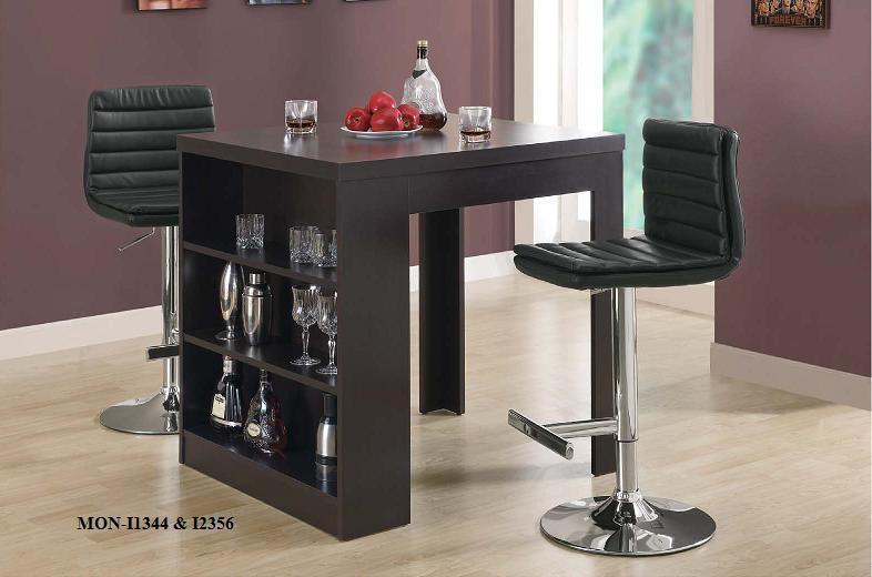 Dining Chairs And Servers In Toronto Mississauga And Ottawa