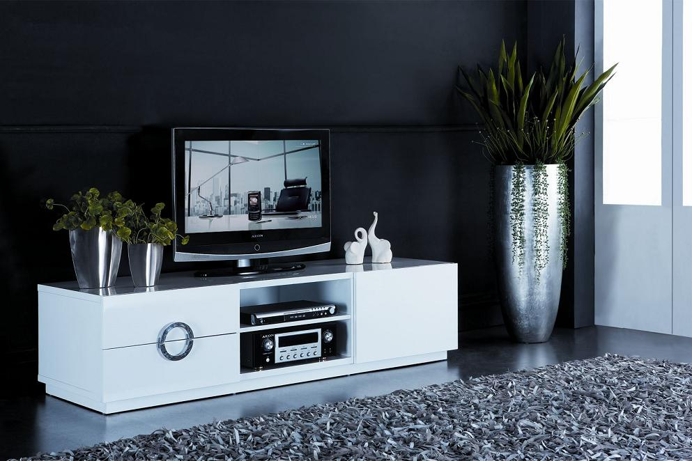Modern tv stands toronto ottawa mississauga tv stands for Table tv design