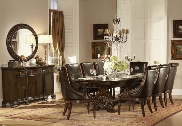 modern contemporary dining room furniture in toronto ottawa mississauga. Black Bedroom Furniture Sets. Home Design Ideas