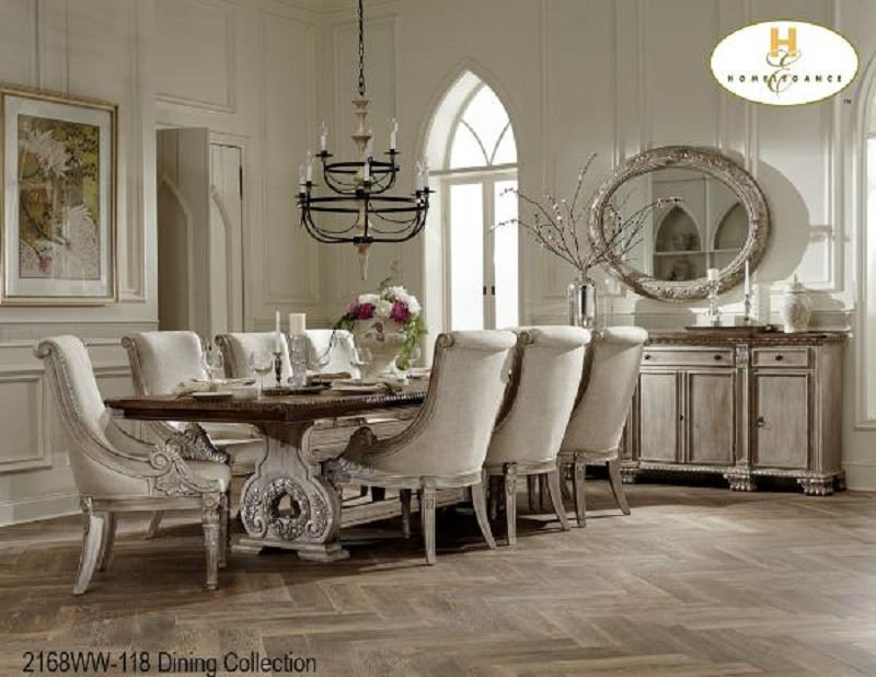 dining room furniture and dining table sets in mississauga toronto