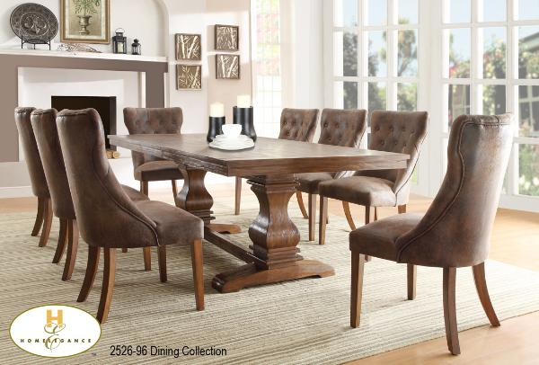 Dining Set On Sale In Toronto Formal Dining Room Furniture in