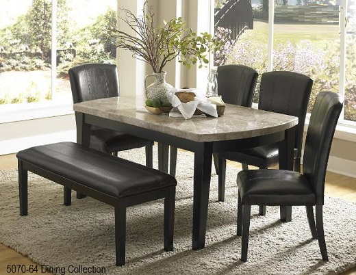 Modern Dining Room Furniture Glass Dining Tables Bar Tables And Stools In T