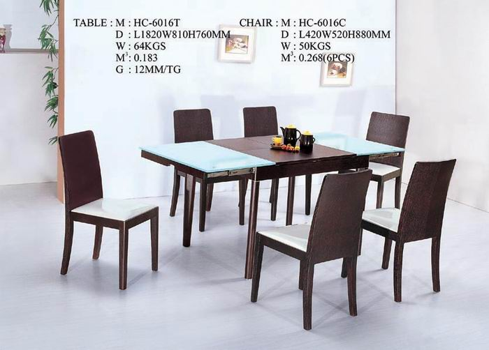 Modern Dining Room Furniture Mississauga 28 Images Dining Room Furniture And Dining Table