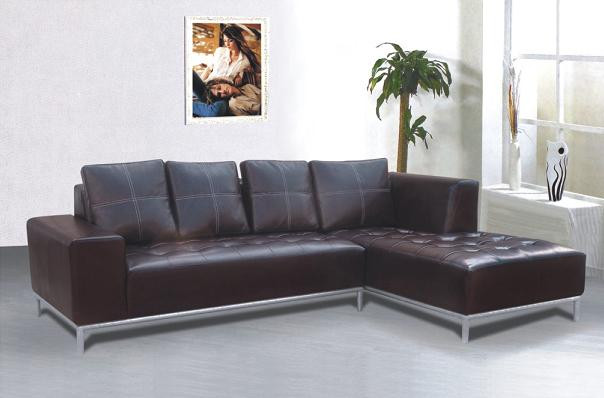 Discount Furniture Warehouse, Nationwide Delivery, Bedroom