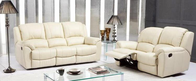 reclining sofa & Modern Reclining sofa and Home Theatre Recliners | La Vie Furniture islam-shia.org