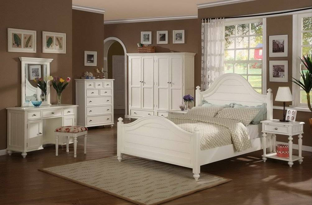 Classic Transitional Contemporary Solid Wood Bedroom Furniture In Toronto Mississauga And Ottawa