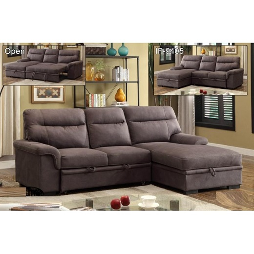 Sectional Couch In Toronto: Modern Sofa Beds, Sleeper Sofas And Futon Toronto