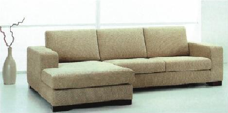 Modern Sectional Sofas And Corner
