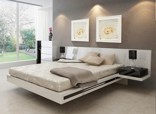 Modern Furniture Toronto modern contemporary furniture stores in toronto and mississauga
