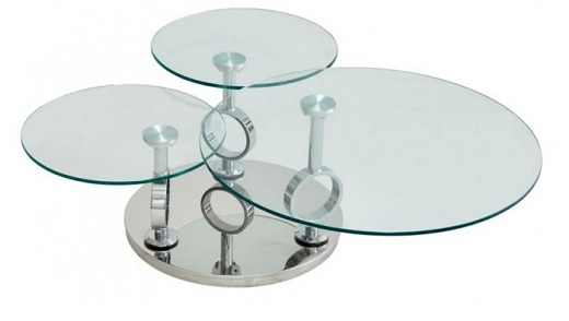 Modern Coffee Tables in Toronto, Ottawa, Mississauga   Glass Coffee Tables