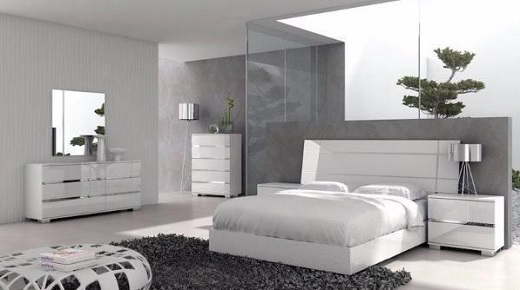 Delicieux Italian Bedroom Set Sale In This Month