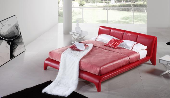 Modern contemporary furniture stores in toronto and for B furniture toronto
