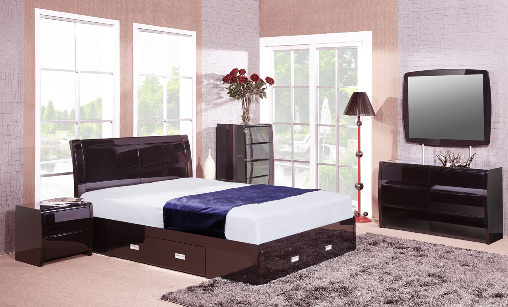 Bedroom Sets Mississauga Bedroom Sets Toronto Amlia Set By Hupp