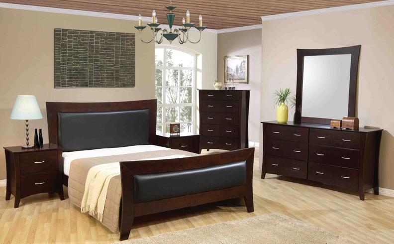 Furniture sale furniture on sale cheap furniture for Affordable bedroom furniture toronto