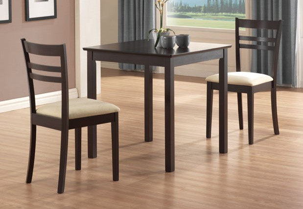 Dining Room Furniture Toronto
