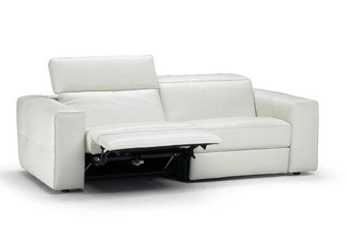 Modern Reclining Sofa And Home Theatre Recliners La Vie Furniture