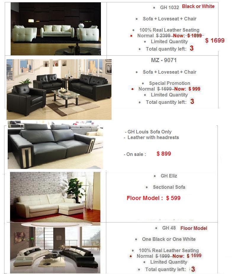 Furniture Sale, Furniture On Sale, Cheap Furniture
