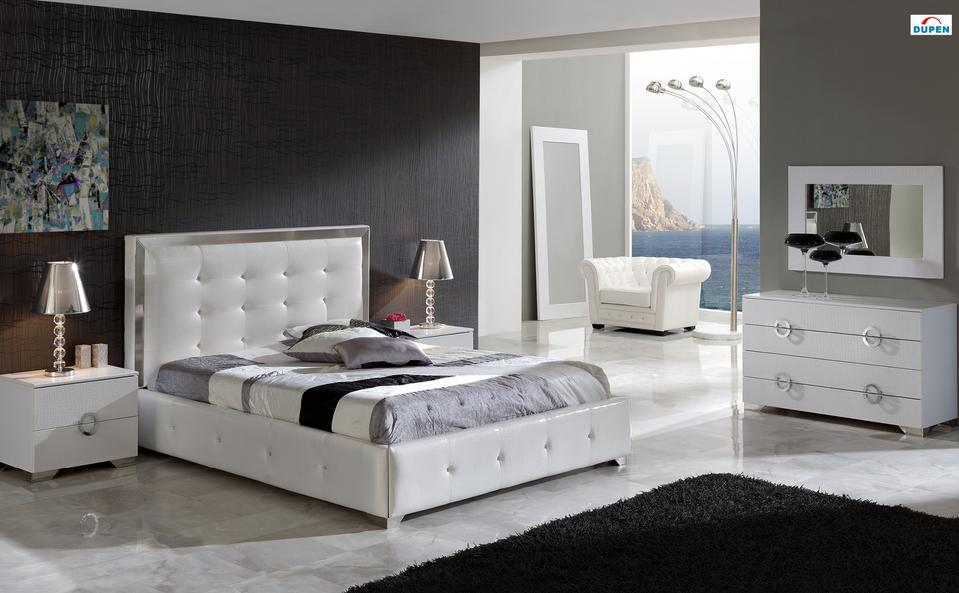 italian furniture bedroom. italian furniture bedroom r