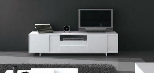 Modern Tv Stands Toronto Ottawa Mississauga Tv Stands