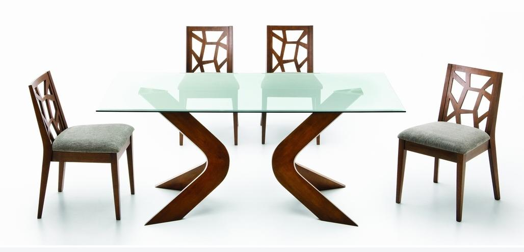 Index of dining room planning