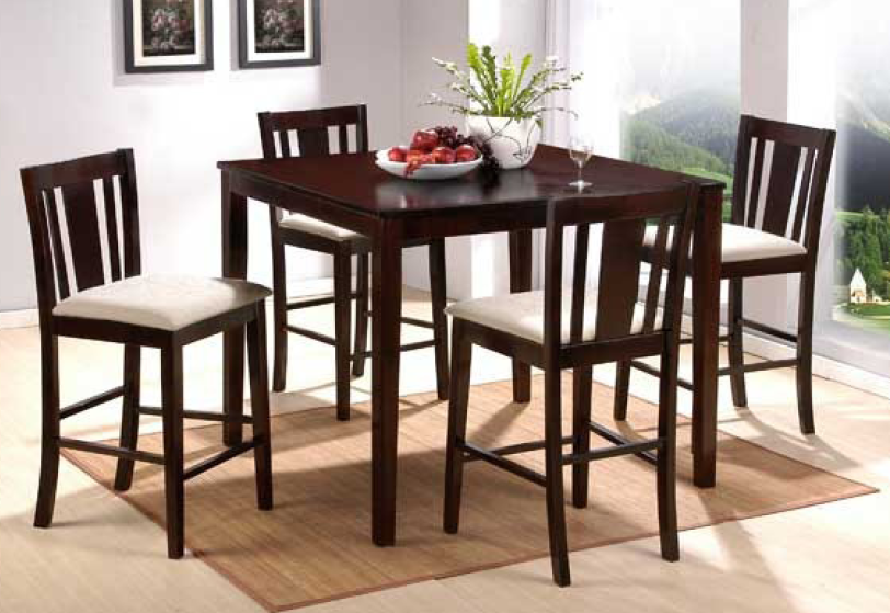 Modern Dining Room Furniture And Glass Table Sets In Mississauga Toronto Ottawa Area