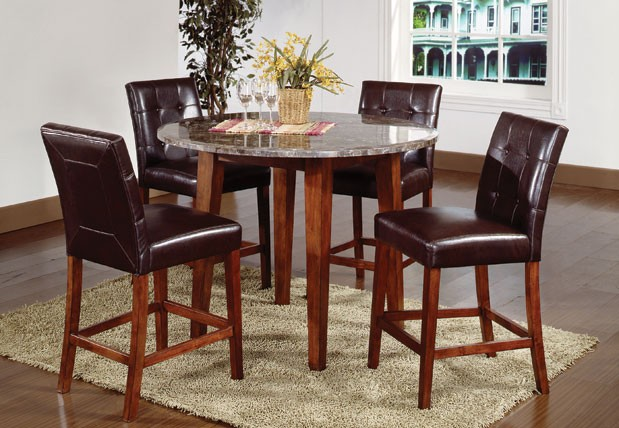 Teak Furniture Mississauga Submited Images Pic2Fly