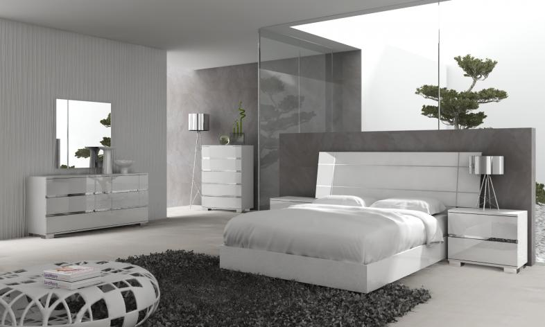 White Italian Bedroom Furniture. White Italian Bedroom Furniture O