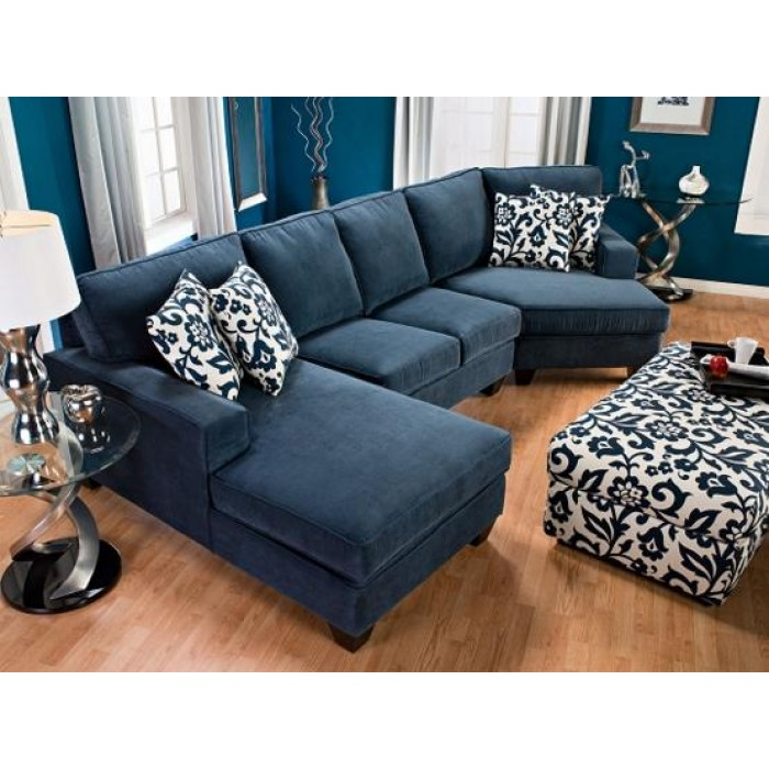 Furniture Sale Furniture On Sale Cheap Furniture