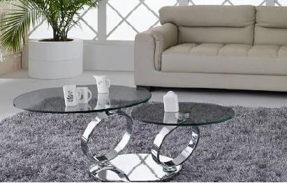 Italian Design Coffee Tables mid century coffee table marble italian coffee tables ideas contemporary Modern Coffee Tables And End Tables In Mississauga Toronto And Ottawa