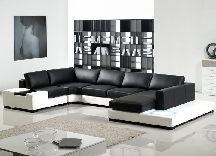 Modern Sectional Sofas And Corner Couches In Toronto Mississauga Ottawa Markham By La Vie Furniture