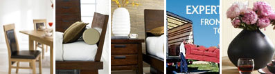 Furniture Stores Toronto