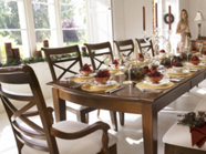 Dining Room Furniture in Toronto