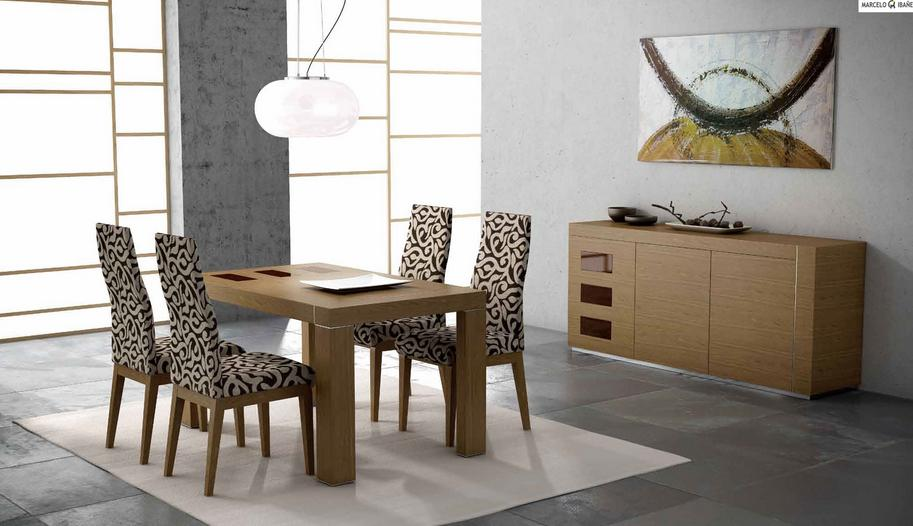 Modern Dining Room Table Chairs Best Image Round Modern