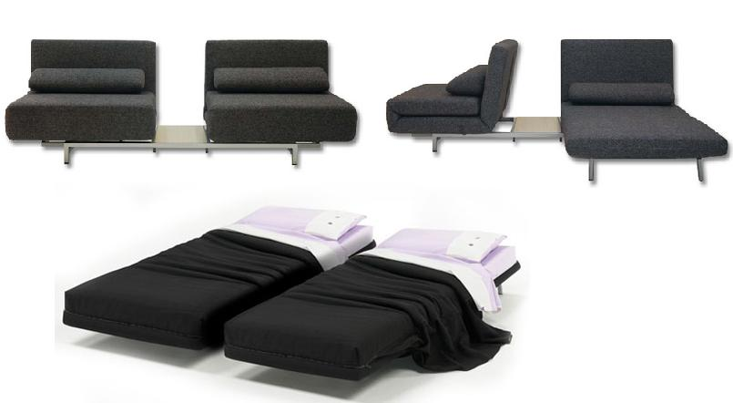 product code     modern sofa beds sleeper sofas and futon toronto mississauga by      rh   superdealfurniture