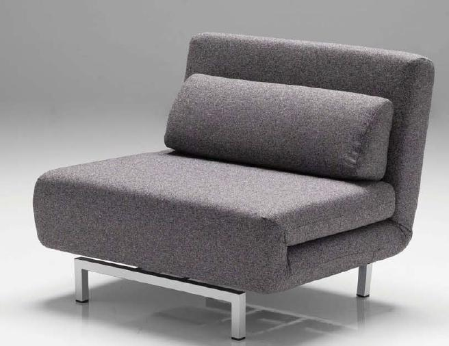Modern sofa beds sleeper sofas and futon toronto for Sofa bed canada