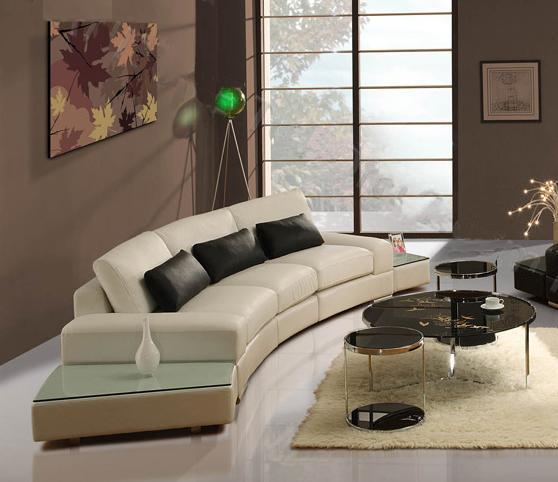 modern couch on Can Custom Make Modern Furniture And Contemporary Furniture For You
