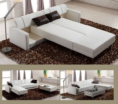Sectional Sofa Bed Toronto Thesofa