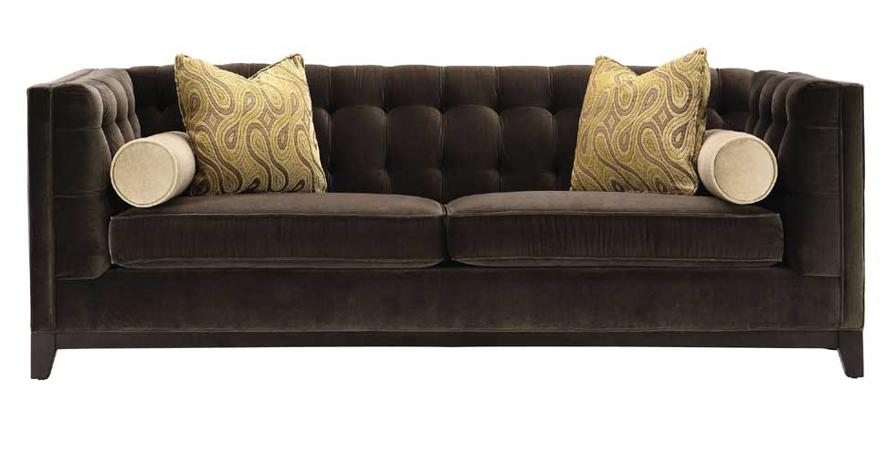 Leather sofas mississauga modern leather and fabric for Leather sectional sofa sale toronto
