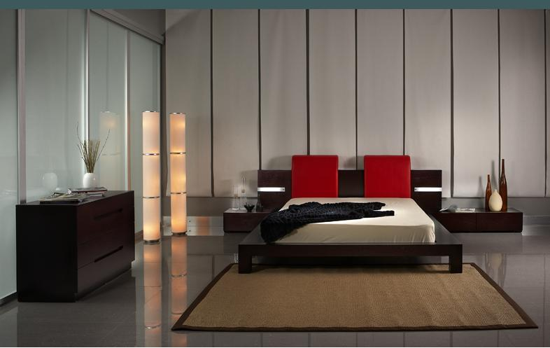 About la vie furniture in toronto mississauga and ottawa for Affordable bedroom furniture toronto