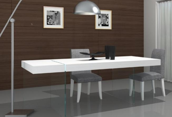 modern furniture and lighting. Modern Dining Room Table Furniture And Lighting