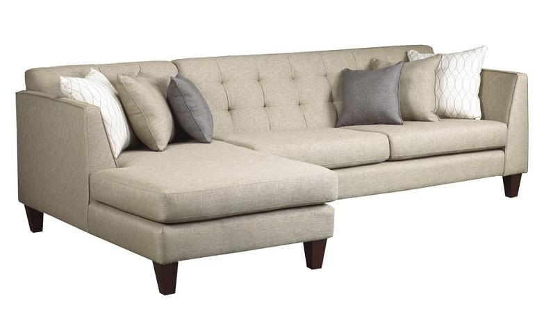 Modern Sectional sofas and Corner couches in Toronto, Mississauga