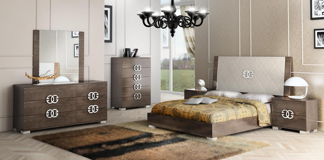 p italian furnitures set bedroom furniture suite made other