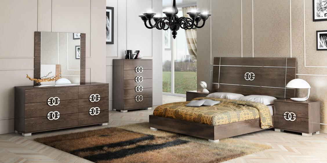 esf modern penelopeluxury bedroom luxury bedrooms catalog wholesale combo penelope furniture