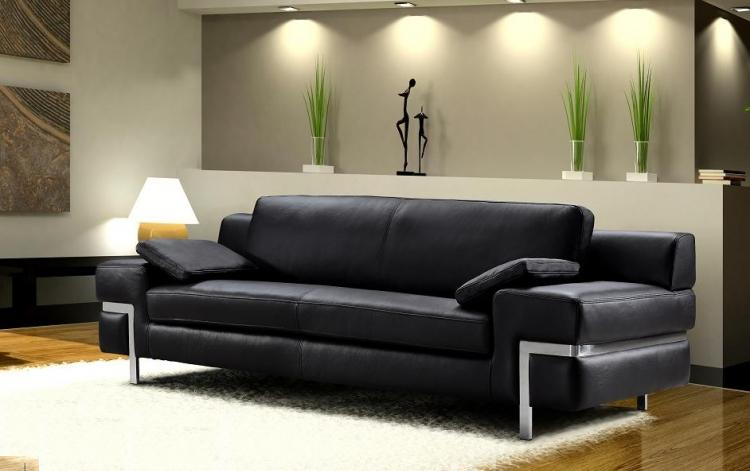 Awesome Sofa Bed Store Ottawa Furniture Store Ottawa Sofas Beds Gmtry Best Dining Table And Chair Ideas Images Gmtryco