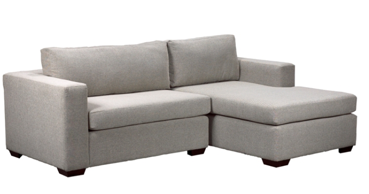 Couches For Small Spaces Toronto | 760 x 400 · 107 kB · jpeg