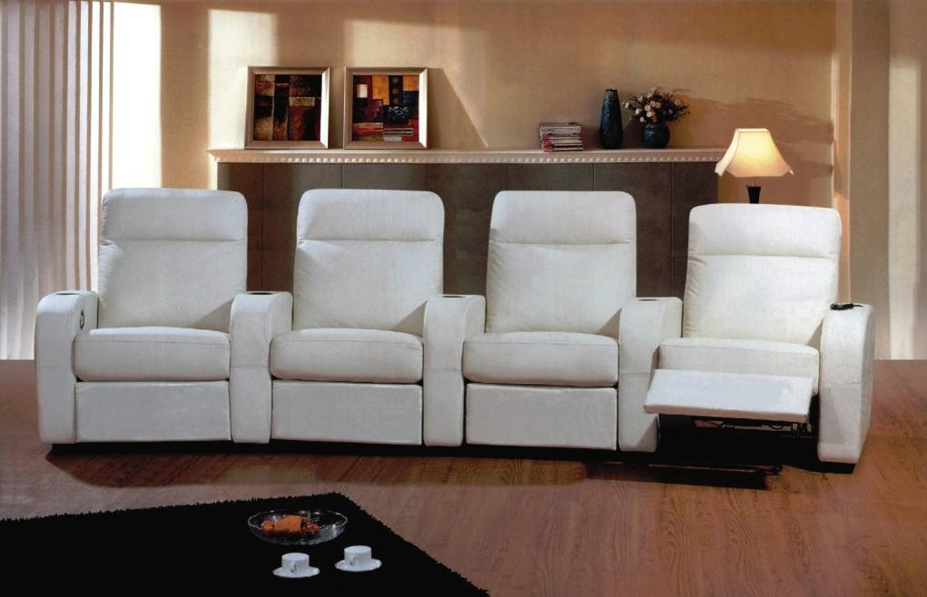 home theatre recliners & Modern Reclining sofa and Home Theatre Recliners | La Vie Furniture islam-shia.org