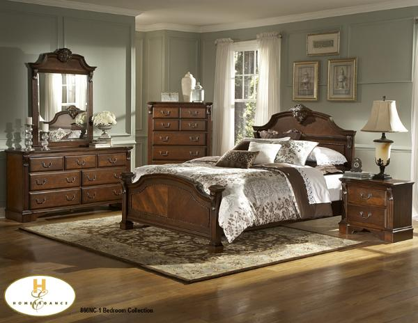 Double Size Bedroom Furniture In Toronto Mississauga And