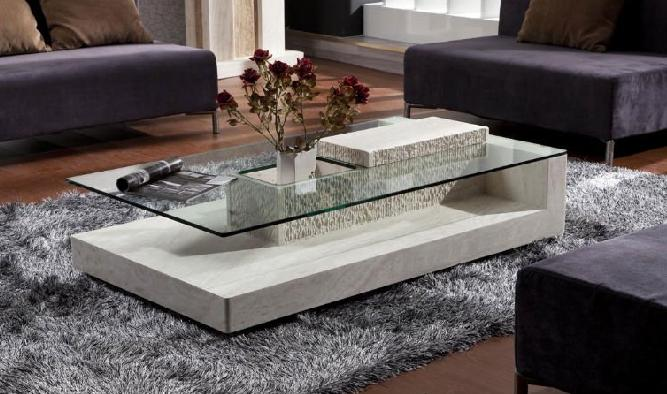 Modern Coffee Tables In Toronto Ottawa Mississauga Gl